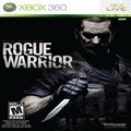 Rogue Warrior (Xbox 360) kody