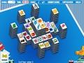 Speelgoed mahjong