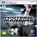 Football Manager 2011 (PC) kody