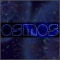 Osmos (PC) kody