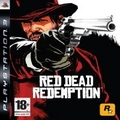 Red Dead Redemption (PS3) kody