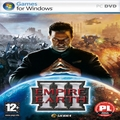 Empire Earth III (PC) kody