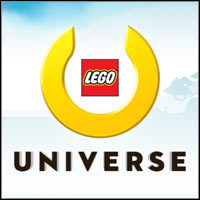 LEGO Universe - Trailer (Developer)