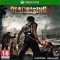Dead Rising 3 (XOne) kody