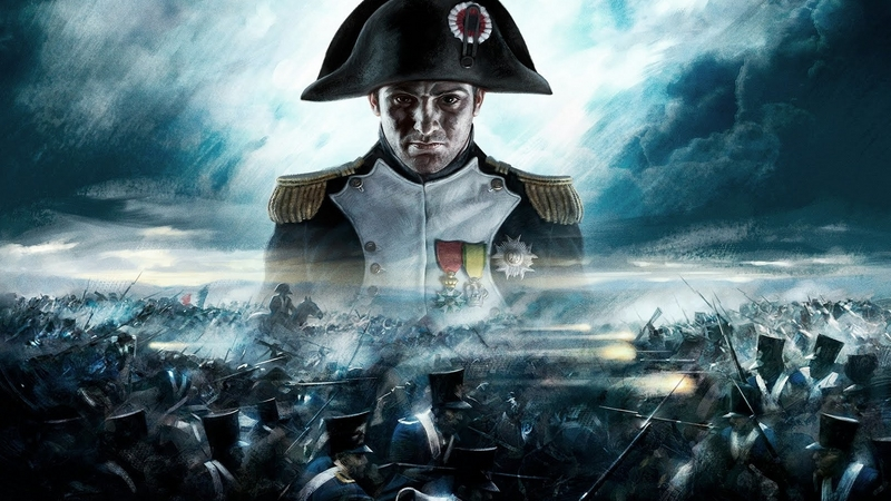 Napoleon: Total War - już jest demo!
