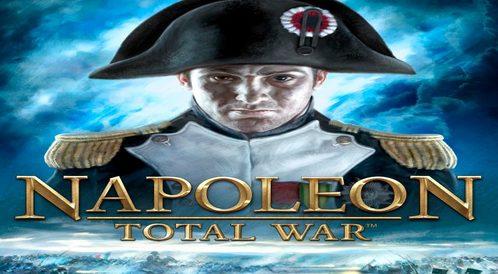 Wojna Totalna trwa w najlepsze!