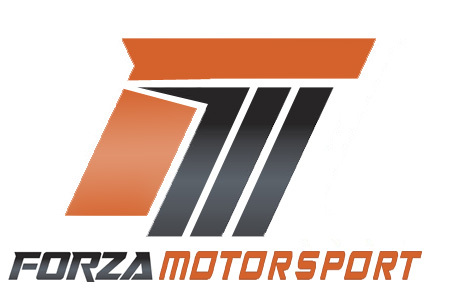 Forza Motorsport 3 - gameplay
