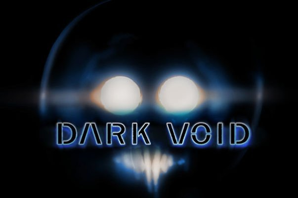 Dark Void - Trailer (Gold4Jetpack)