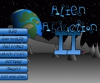 Alien Abduction II