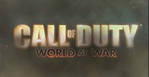 Call of Duty: Word at War – trainer +8 (v1.5)