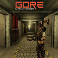 Kody do Gore: Ultimate Soldier (PC)